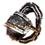 Salvaged Pauldrons Icon.png