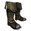 Brigandine Greaves Icon.png