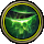 Nidalla's Justifiable Ends (Skill) Icon.png