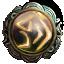 Rune of Violent Delights.png