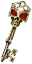 Skeleton Key Icon.png