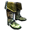 Rifthound Leather Boots Icon.png