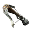 Scrapmetal Crossbow Icon.png