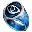 Death's Frost Seal Icon.png