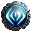 Rune of Ultos' Arrival.png