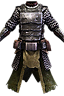 Imperial Platemail Icon.png