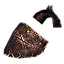 Leather Spaulders Icon.png