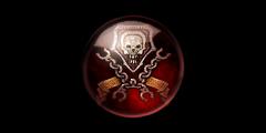 Black Legion Quest Icon.png