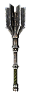 Raider Bladed Mace Icon.png