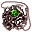 Binding Emerald of Mogdrogen Icon.png