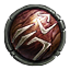 Glyph of Seismic Strength.png
