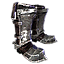 Heavy Treads Icon.png