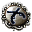Marauder's Talisman Relic Icon.png