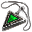 Preserver Pendant Icon.png