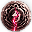 Mark of Broken Oaths Icon.png