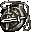 Venomblade Amulet Icon.png