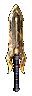 Crystallum Icon.png