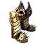 Grim Harvest Boots Icon.png