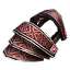 Outcast's Void Pauldrons Icon.png