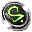 Yugol's Hunger Relic Icon.png