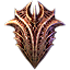 Meat Shield Icon.png