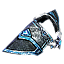 Outcast's Chilled Mantle Icon.png