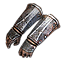 Restored Gauntlets Icon.png