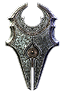 Exalted Rondache Icon.png