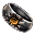 Jaxxon's Lucky Bullet Icon.png