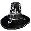 Legion Spellbearer Icon.png