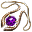 Exalted Pendant Icon.png