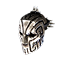 Abyssal Mask Icon.png