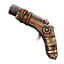 Scrapmetal Hand-Blunderbuss Icon.png