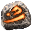 Specter Relic Icon.png