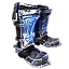 Spellsage Boots Icon.png