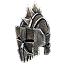 Legion Headguard Icon.png