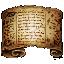 Uroboruuk's Notes Icon.png