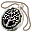 Ancestral Ward Icon.png