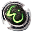 Azrakaa's Epoch Relic Icon.png