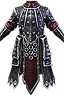 Dread Armor of Azragor Icon.png