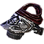 Legion Mantle Icon.png