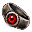 Bloodsworn Signet Icon.png