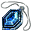 Icetrap Icon.png