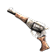 Iron Sixgun Icon.png