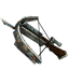 Raider Scorpion Icon.png