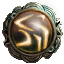 Rune of Ulzaad's Madness.png