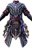 Iskandra's Vestments Icon.png