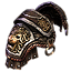Titan Pauldrons Icon.png