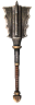 Assault Bladed Mace Icon.png