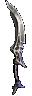 Belgothian's Slicer Icon.png
